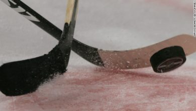 Photo of After most hockey players in the Florida game suffered from Covit-19 disease, the indoor sport could potentially become a supremacist event, CDC.