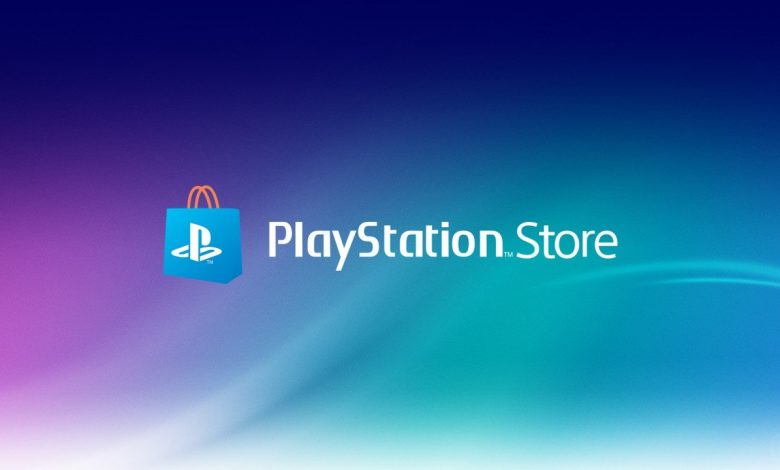 Another indie Dev denies Sony's PS store sales demands