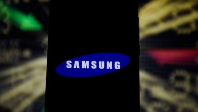 Photo of Samsung is said to launch its next Galaxy S phones in January 2021