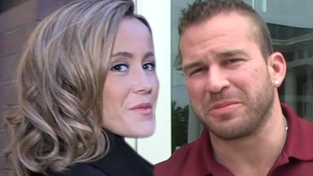Genel Evans & Nathan Griffith's son reach custody contract for Kaiser