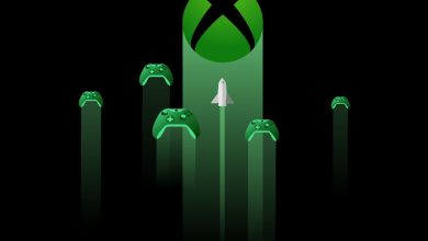 Photo of The Xbox leader mentions the TV streaming sticks for XCloud