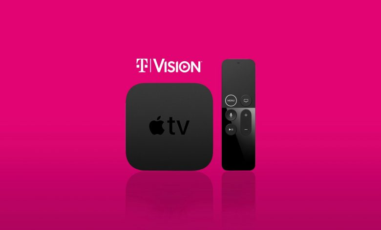 Mobile's TVision Is Aimed At Taking On Sling TV, YouTube TV