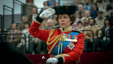 Photo of 'The Crown' trailer depicts the tension between Princess Diana, Queen Elizabeth and Prince Charles