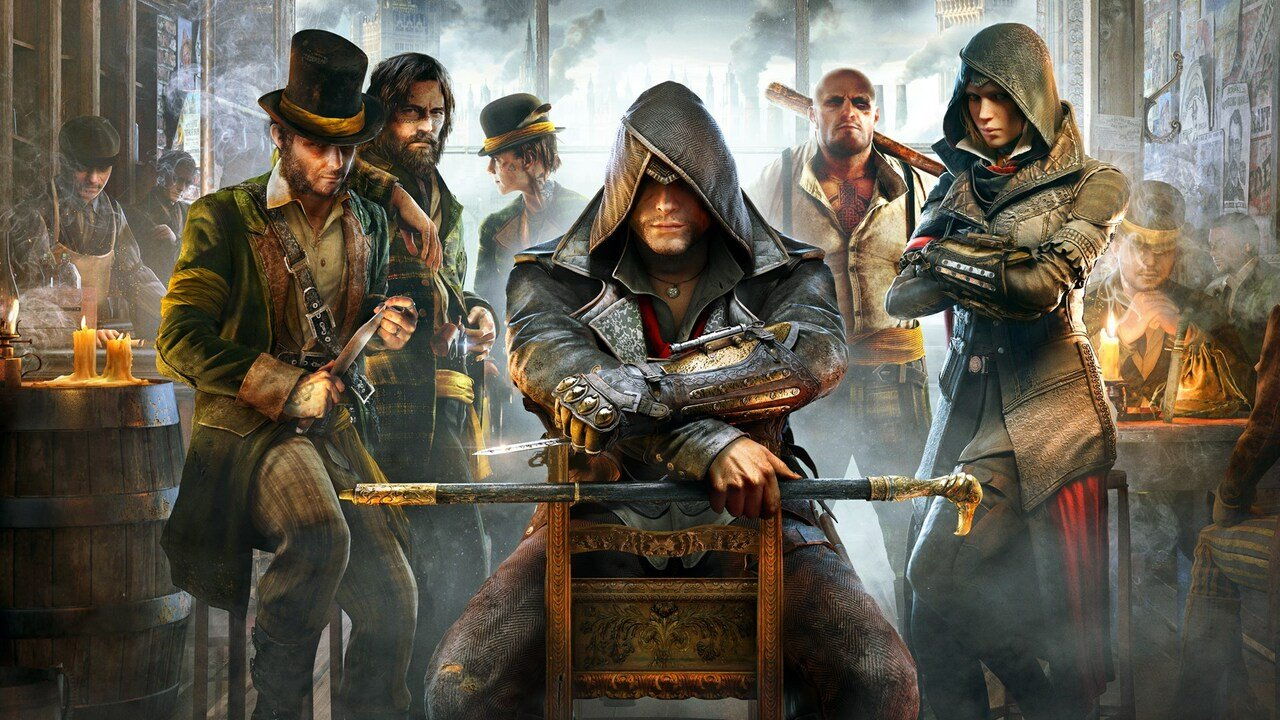 PS5 fans are very concerned about Ubisoft's comments on PS4 lagging compatibility