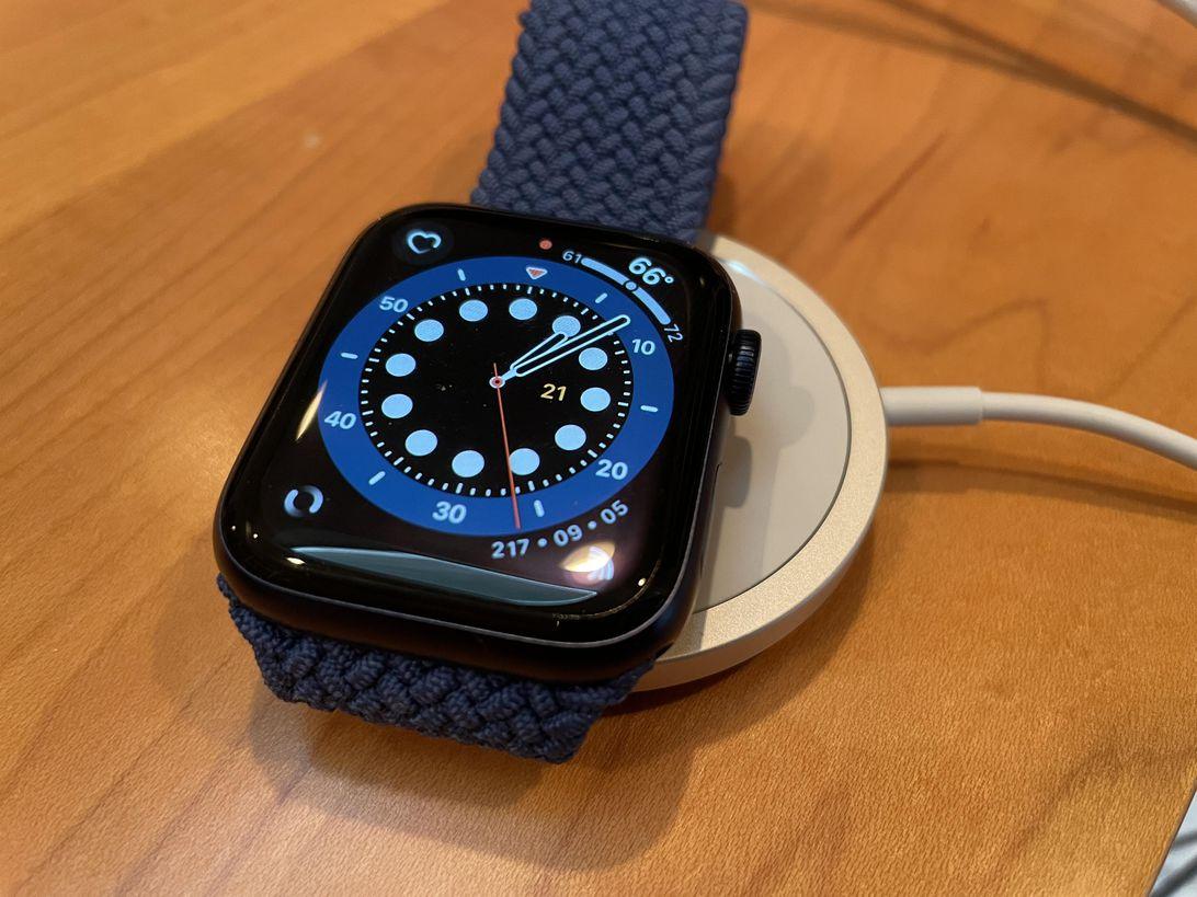 magsafe-apple-watch-nope