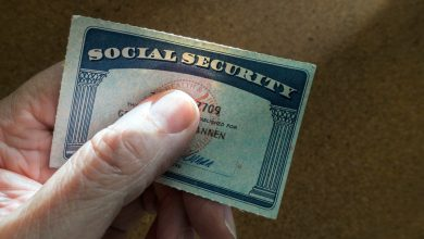 Photo of 7 changes in social security in 2021