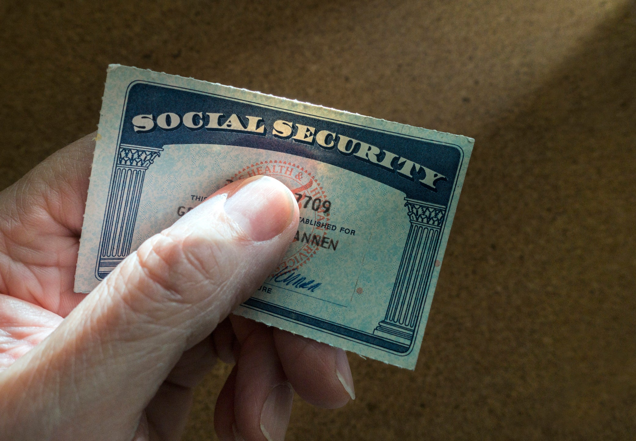 7 changes in social security in 2021
