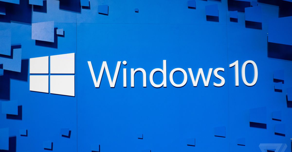 After shouting, Microsoft pushes to pause on unsolicited Windows 10 web application installations