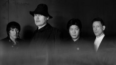 Photo of Announce Smashing Pumpkins Mellon Cole & Mechina Sequel Album