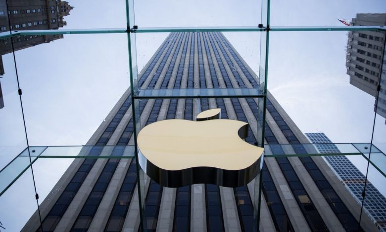Apple is set to launch its subscription bundle, Apple One, on Friday