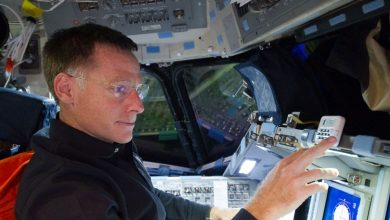 Photo of Boeing astronaut Chris Ferguson will not fly 1st team Starliner launch