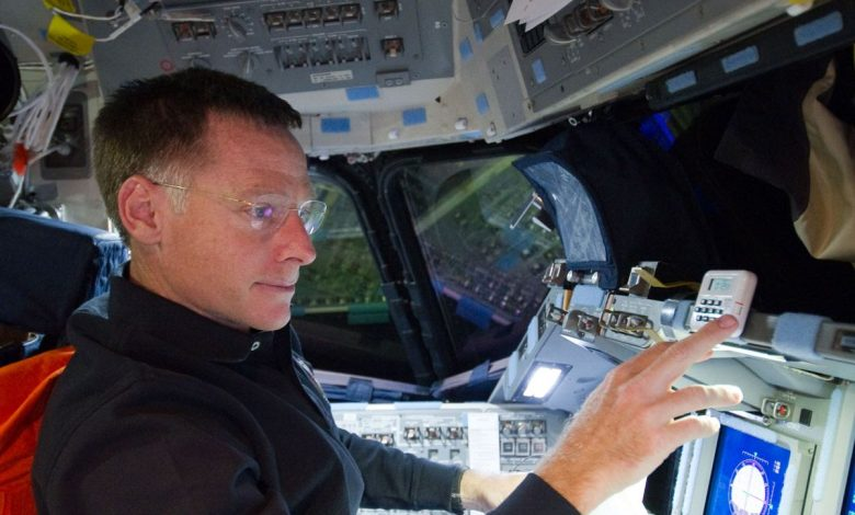 Boeing astronaut Chris Ferguson will not fly 1st team Starliner launch