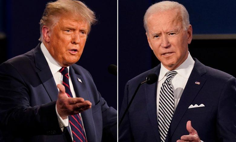 Final Trump, Biden Presidential Debate: What to Know