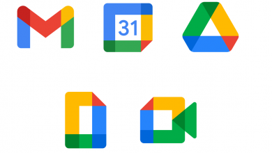 Photo of G Suite is now Google's workplace in an effort to integrate Gmail, chat and Docs