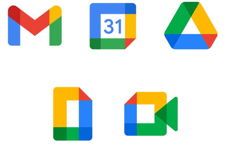 G Suite is now Google's workplace in an effort to integrate Gmail, chat and Docs