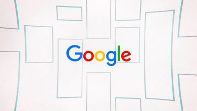Photo of Google adds cross-application account security alerts to Google