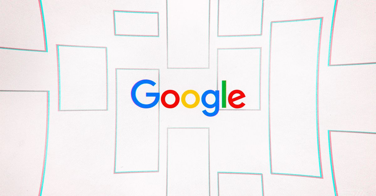 Google adds cross-application account security alerts to Google