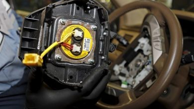 Photo of Honda has confirmed the 17th death in the United States in the crash of the Takata Air Bag