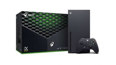 Photo of How to sign up for Xbox Fanfest tomorrow