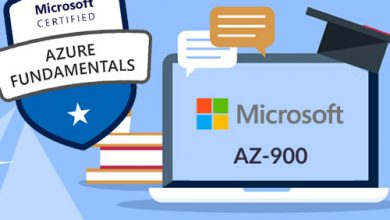 Photo of How to Build a Career with Microsoft Azure Fundamentals Certification?
