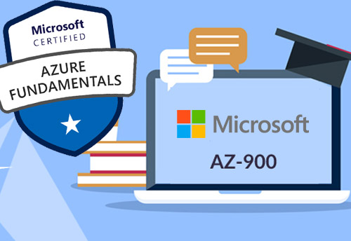 How to Build a Career with Microsoft Azure Fundamentals Certification