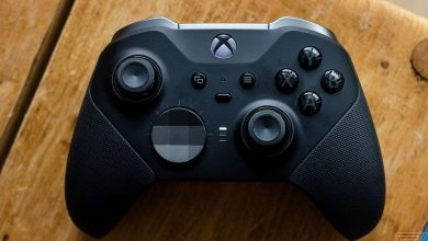 Photo of Microsoft extends Xbox Elite 2 controller warranty after hardware issues