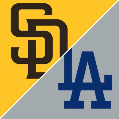 Peters vs. Dodgers - Game Recap - October 6, 2020