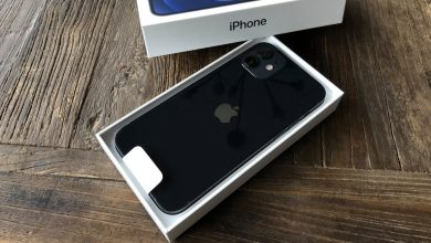 Photo of Pre-orders for the first iPhone 12 and iPhone 12 Pro begin to arrive to customers worldwide
