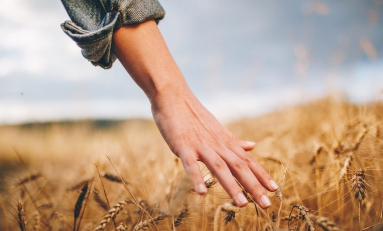 Psoriatic Arthritis vs. Rheumatoid Arthritis: The Difference Here