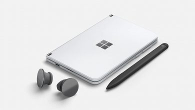 Photo of The Surface Dio gets a huge price cut and early buyers are armed