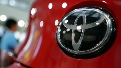 Photo of The engine is reminiscent of Toyota 1.5M US vehicles
