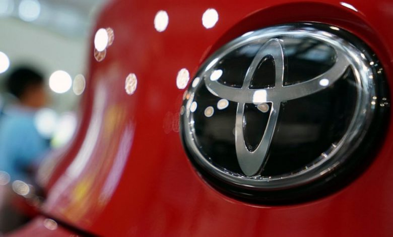 The engine is reminiscent of Toyota 1.5M US vehicles