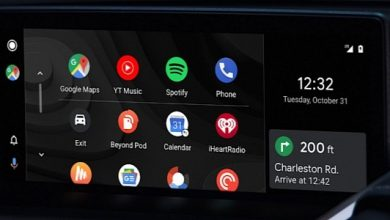 Photo of The latest Google help announcement is the biggest news for Android Auto