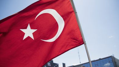 Photo of The propaganda company is reducing its relationship with Turkey under pressure