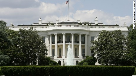 The United Arab Emirates and Israel are due to sign the White House Generalization Agreement next week.