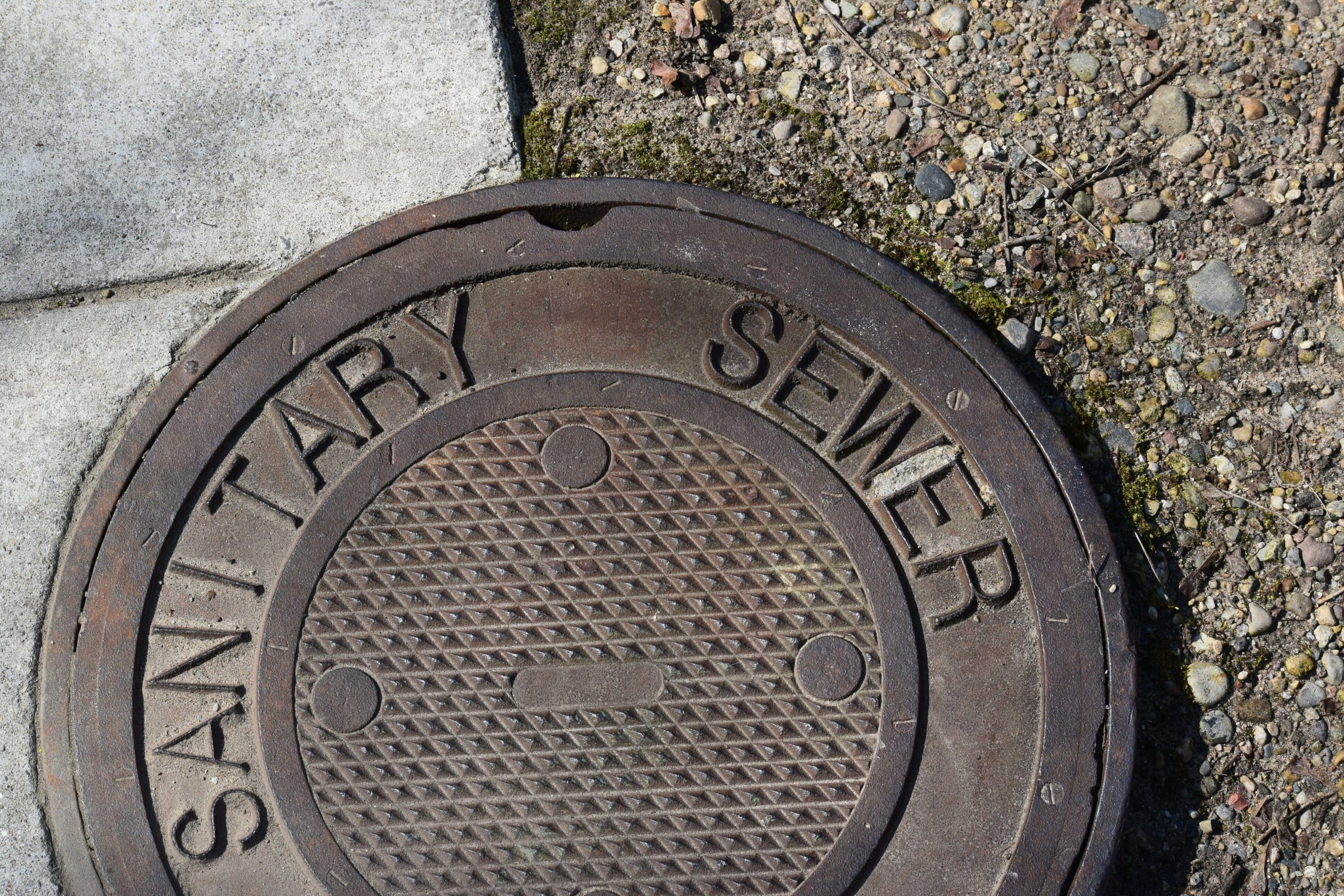 U.C.  Berkeley scientists study human waste in sewer for signs of corona virus hotspots: report