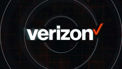 Photo of Verizon acquires rural Kentucky wireless company Bluegrass Cellular