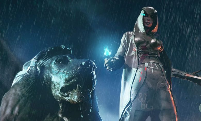 Watch Docs Legion Year One Plan includes an Assassin's Creed Crossover