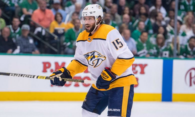 Why Craig Smith Signing is a great free agent move for Bruin