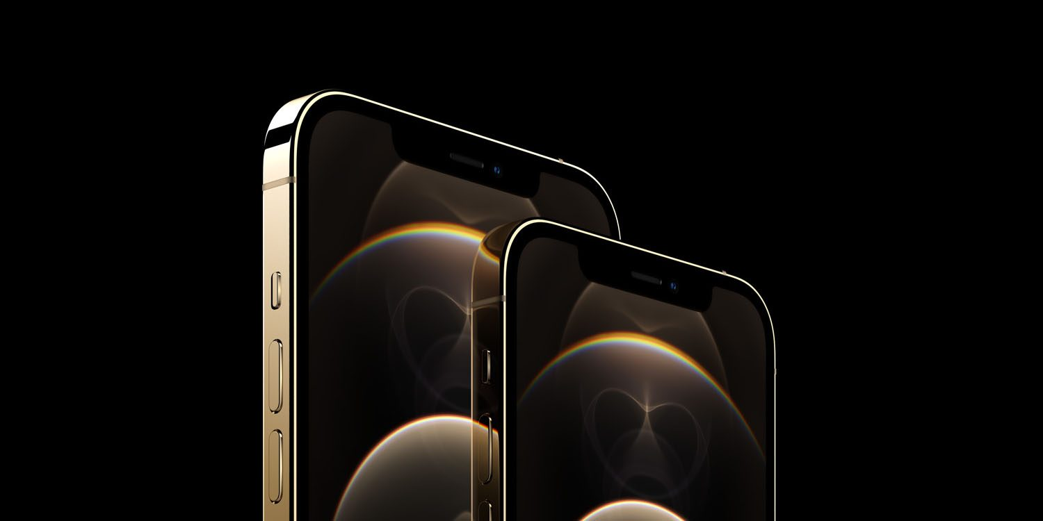 Brazil has the most expensive iPhone 12 in the world so far, at least for now