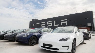 Photo of The 2021 Tesla Model 3 gets big and small changes: List