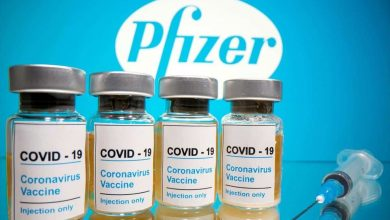 Photo of Pfizer CEO for Greece: I hope the Govt-19 vaccine will be available in a few weeks