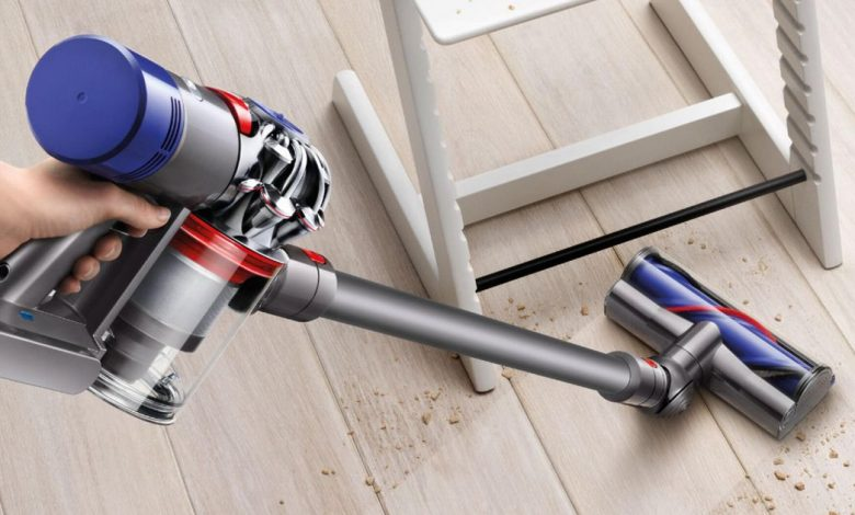 The Best Dyson Deals Happening This Black Friday 2020
