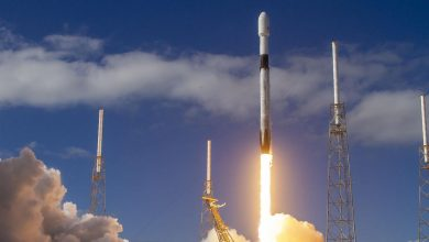 Photo of SpaceX Starling Release: How to Watch Falcon 9 Reaches a Big Milestone on Monday