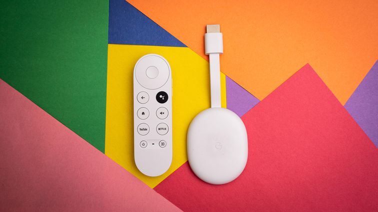 Black Friday Amazon Fire Tv Rogue And Google Chromecast Deals Live Now Best Models Start As Low As 17