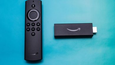 Photo of Black Friday Amazon Fire TV, Rogue and Google Chromecast deals live now: best models start as low as $ 17