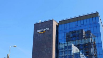 Photo of AWS crash affects thousands of online services