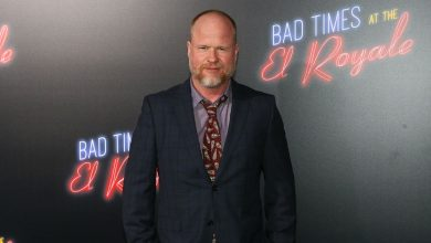 Photo of Jose Whedon leaves the HBO series amid allegations