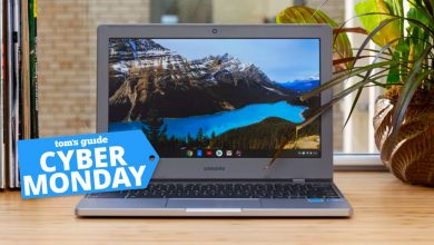 Photo of Best Cyber Monday deals with Chromebook 2020