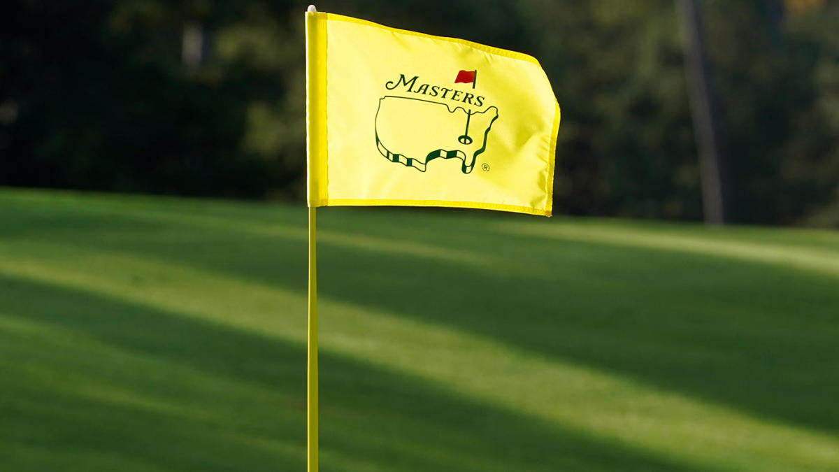 2020 Masters TV Coverage, Channel, Schedule, Live Stream, Watch Online, Golf Tea Hours